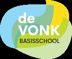 De Vonk Odijk Logo